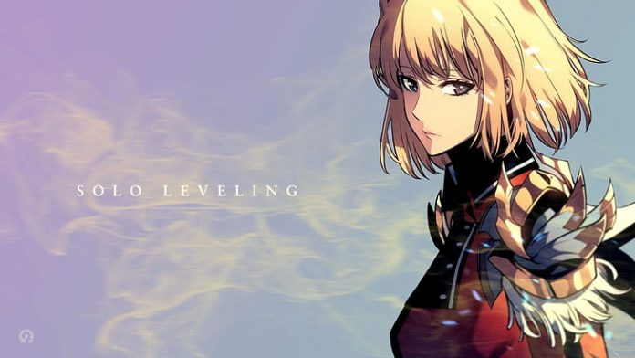 Solo Leveling Chapter 156 Release Date, but its delayed? Reason Reveal