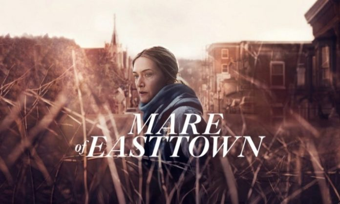 Will there be a 'Mare of Easttown' Season 2? Will Kate Winslet return to the HBO Max series!!!