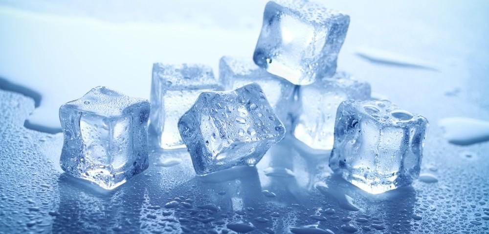 Buy Icebath