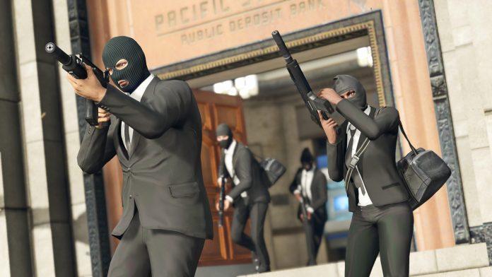 Games Inbox: Is GTA 6 Rockstar's next game?