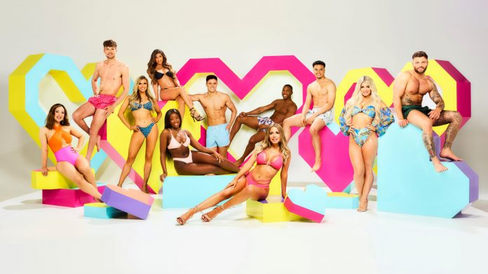 Love Island 2021: Who won the series in 2020?