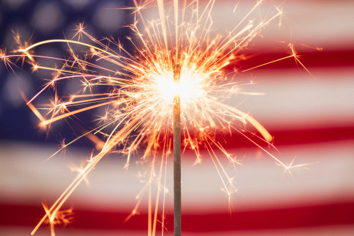 What is Independence Day and why is July 4 important?