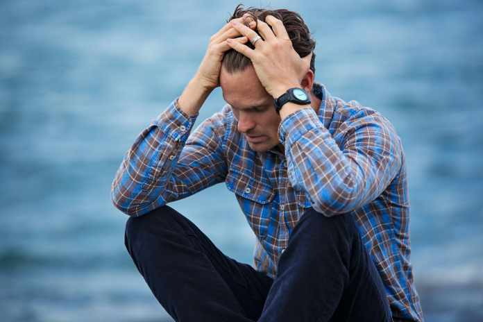 Dealing with emotional stress like a pro trader